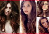 Fresh How to Apply Hair Color Image Of Hair Color Trends_5ca24ea5da03b.jpeg
