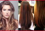 Fresh How to Apply Hair Color Image Of Hair Color Trends_5ca24ea634052.jpeg