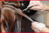 Fresh How to Apply Hair Color Image Of Hair Color Trends_5ca318a3bc55c.jpeg