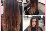 Fresh How to Apply Hair Color Image Of Hair Color Trends_5ca318a6f1f2d.jpeg