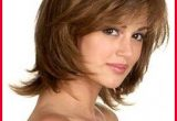 Fresh Medium Hairstyles for Fine Hair Round Face Image Of Medium Hairstyles Ideas_5ca275370d4d5.jpeg