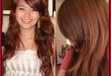 Fresh Reddish Golden Brown Hair Color Gallery Of Hair Color Style_5ca5009d5b535.jpeg