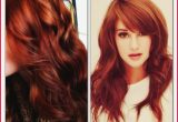 Fresh Reddish Golden Brown Hair Color Gallery Of Hair Color Style_5ca5009e14f7d.jpeg