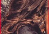 Fresh Reddish Golden Brown Hair Color Gallery Of Hair Color Style_5ca5009e9c405.jpeg