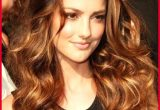 Fresh Reddish Golden Brown Hair Color Gallery Of Hair Color Style_5ca500a046634.jpeg