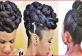 Fresh Youtube Black Braided Hairstyles Gallery Of Hairstyles Tips_5ca23e18a5463.jpeg