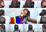 Fresh Youtube Black Braided Hairstyles Gallery Of Hairstyles Tips_5ca23e1a6a680.jpeg