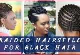 Fresh Youtube Black Braided Hairstyles Gallery Of Hairstyles Tips_5ca23e1aed5d3.jpeg