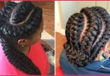 Fresh Youtube Black Braided Hairstyles Gallery Of Hairstyles Tips_5ca30a12dec09.jpeg