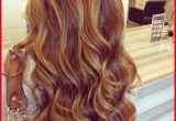 Inspirational Auburn Hair Color with Blonde Highlights Pictures Pics Of Hair Color Trends_5ca500f379a16.jpeg