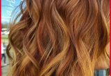 Inspirational Auburn Hair Color with Blonde Highlights Pictures Pics Of Hair Color Trends_5ca500f42ff11.jpeg