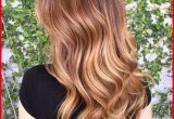 Inspirational Auburn Hair Color with Blonde Highlights Pictures Pics Of Hair Color Trends_5ca500f477de3.jpeg