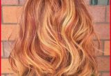 Inspirational Auburn Hair Color with Blonde Highlights Pictures Pics Of Hair Color Trends_5ca500f4e71aa.jpeg