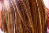 Inspirational Auburn Hair Color with Blonde Highlights Pictures Pics Of Hair Color Trends_5ca500f5b7f73.jpeg