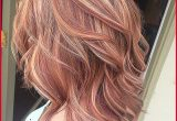 Inspirational Auburn Hair Color with Blonde Highlights Pictures Pics Of Hair Color Trends_5ca500f660ed4.jpeg