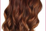 Inspirational Auburn Hair Color with Blonde Highlights Pictures Pics Of Hair Color Trends_5ca500f6c1054.jpeg