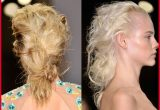 Inspirational Hairstyles for Receding Hairline Female Gallery Of Braided Hairstyles Style_5ca2512f0fe61.jpeg