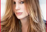Inspirational Layered Hairstyles for Women Pics Of Women Hairstyles Trends_5ca280f30a366.jpeg