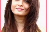 Inspirational Layered Hairstyles for Women Pics Of Women Hairstyles Trends_5ca340d2133a5.jpeg