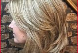 Inspirational Layered Hairstyles for Women Pics Of Women Hairstyles Trends_5ca340d254b24.jpeg