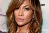 Inspirational Layered Hairstyles for Women Pics Of Women Hairstyles Trends_5ca340d2bacea.jpeg