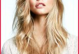Inspirational Layered Hairstyles for Women Pics Of Women Hairstyles Trends_5ca340d48cb3a.jpeg