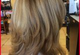 Inspirational Layered Hairstyles for Women Pics Of Women Hairstyles Trends_5ca340d4c826b.jpeg