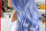 Inspirational Tumblr Colored Hair Image Of Hair Color Style_5ca27d0fb521b.jpeg