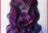 Inspirational Tumblr Colored Hair Image Of Hair Color Style_5ca27d100a08b.jpeg