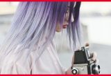 Inspirational Tumblr Colored Hair Image Of Hair Color Style_5ca27d103a2bf.jpeg