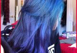 Inspirational Tumblr Colored Hair Image Of Hair Color Style_5ca27d1066391.jpeg