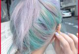 Inspirational Tumblr Colored Hair Image Of Hair Color Style_5ca33dd3f37eb.jpeg