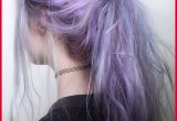 Inspirational Tumblr Colored Hair Image Of Hair Color Style_5ca33dd44e238.jpeg