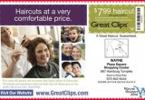 Lovely Great Clips Haircut 7.99 Coupon Pics Of Haircuts Ideas_5ca2737d0f9c0.jpeg