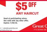 Lovely Great Clips Haircut 7.99 Coupon Pics Of Haircuts Ideas_5ca3360d9180b.jpeg