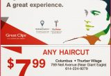 Lovely Great Clips Haircut 7.99 Coupon Pics Of Haircuts Ideas_5ca3360dd57c5.jpeg