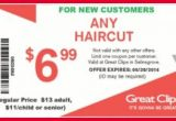 Lovely Great Clips Haircut 7.99 Coupon Pics Of Haircuts Ideas_5ca3360f637d3.jpeg