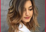 Lovely Haircuts for Oval Face Pics Of Haircuts Tutorials_5ca27d961ed59.jpeg