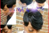 Lovely Short Black Quick Weave Hairstyles Image Of Hairstyles Ideas_5ca269d1a7aaa.jpeg