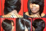 Lovely Short Black Quick Weave Hairstyles Image Of Hairstyles Ideas_5ca269d2077b8.jpeg