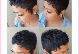 Lovely Short Black Quick Weave Hairstyles Image Of Hairstyles Ideas_5ca269d286fe4.jpeg