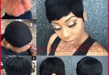 Lovely Short Black Quick Weave Hairstyles Image Of Hairstyles Ideas_5ca269d2d4fd5.jpeg