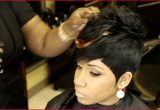 Lovely Short Black Quick Weave Hairstyles Image Of Hairstyles Ideas_5ca269d37f2b1.jpeg
