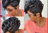 Lovely Short Black Quick Weave Hairstyles Image Of Hairstyles Ideas_5ca269d44a2c3.jpeg