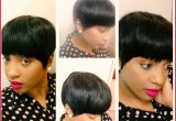 Lovely Short Black Quick Weave Hairstyles Image Of Hairstyles Ideas_5ca269d4b2bdd.jpeg