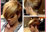 Lovely Short Black Quick Weave Hairstyles Image Of Hairstyles Ideas_5ca269d568c2c.jpeg