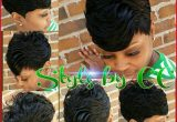 Lovely Short Black Quick Weave Hairstyles Image Of Hairstyles Ideas_5ca32e38d2797.jpeg