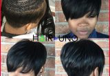 Lovely Short Black Quick Weave Hairstyles Image Of Hairstyles Ideas_5ca32e395dd7a.jpeg