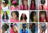 Luxury Back to School Hairstyles for Kids Image Of Hairstyles Trends_5ca2649e13b7b.jpeg