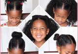 Luxury Back to School Hairstyles for Kids Image Of Hairstyles Trends_5ca2649e8eb38.jpeg